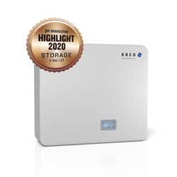 blueplanet hybrid 10.0 TL3 -Hybrid inverter for residential and small commercial battery storage and solar PV systems.